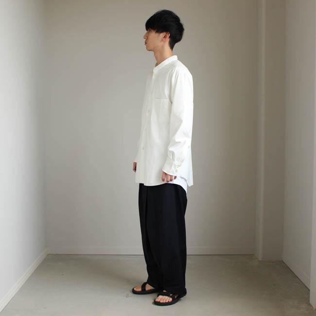 160125_style20_03