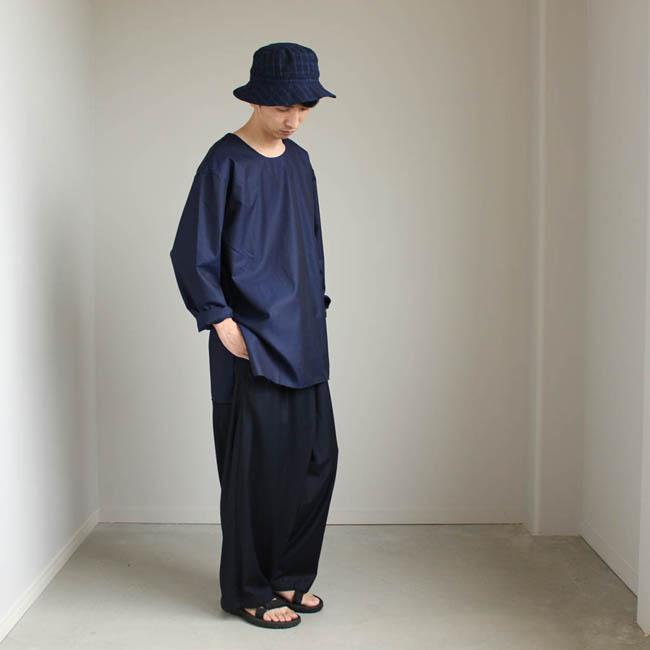 160125_style20_07