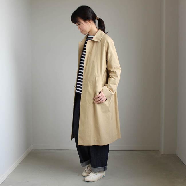 160130_style02_01