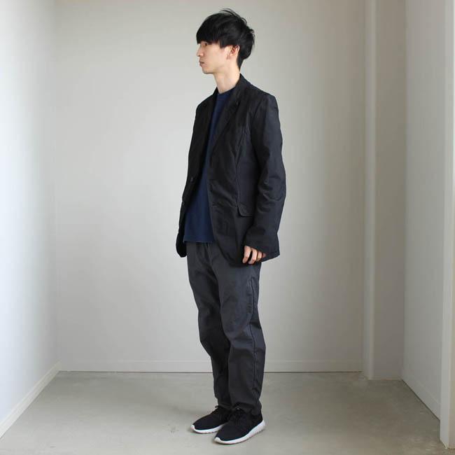 160130_style04_05