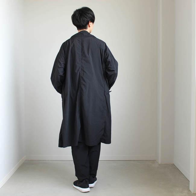 160130_style06_02