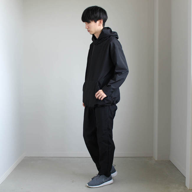 160130_style06_03