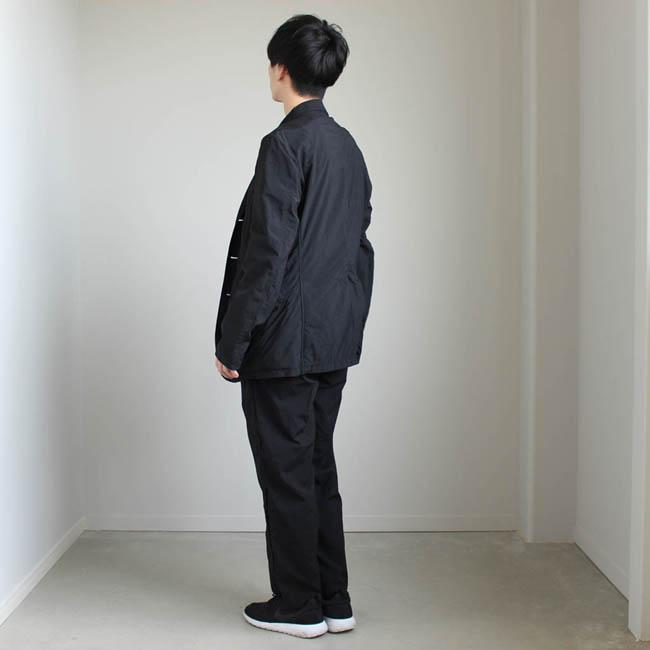 160130_style06_05