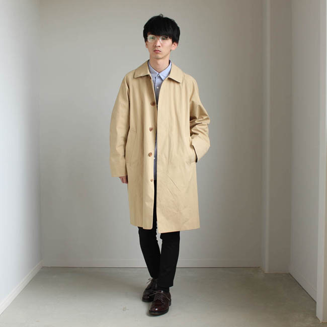 160130_style07_04