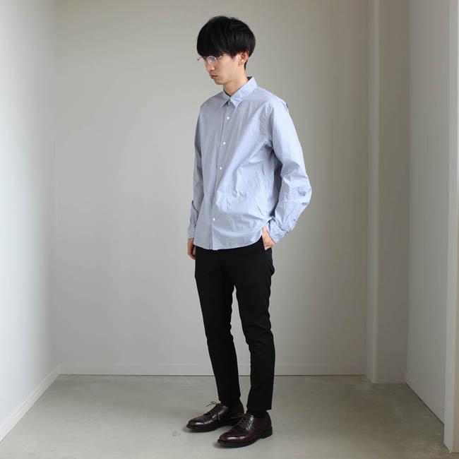 160130_style07_05