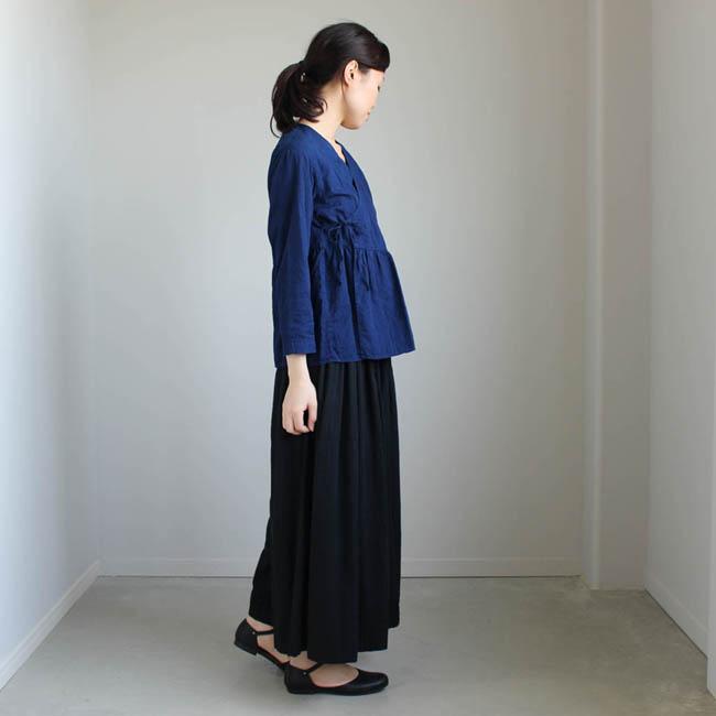 160208_style10_02
