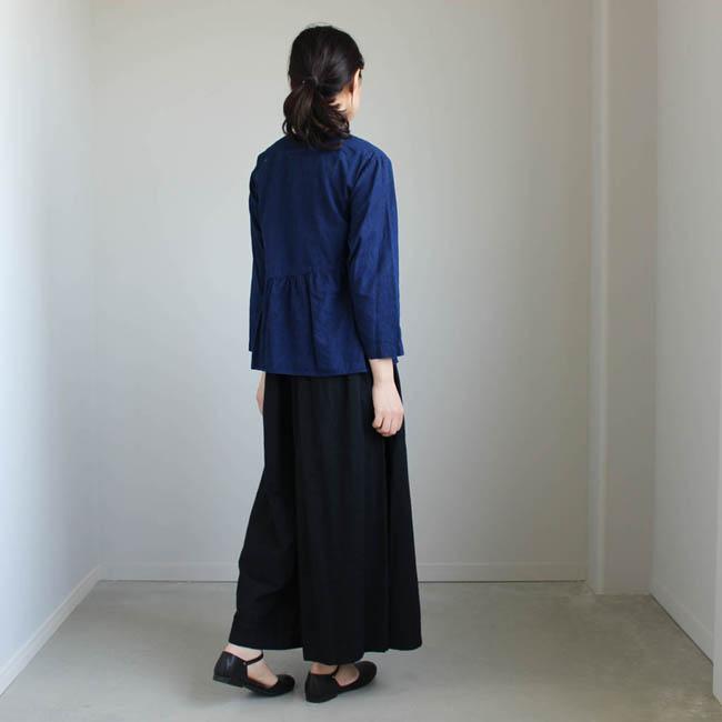160208_style10_03