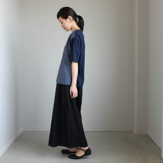160208_style10_05