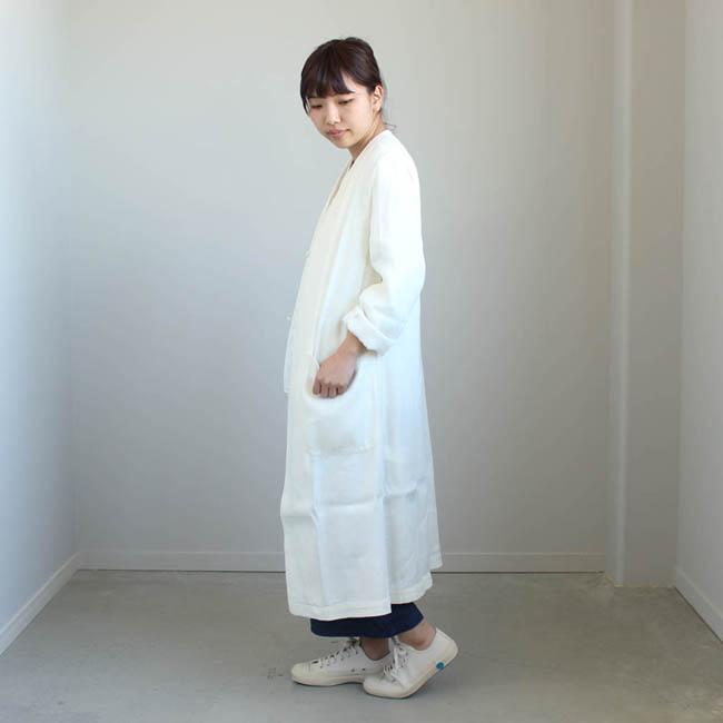 160211_style05_02