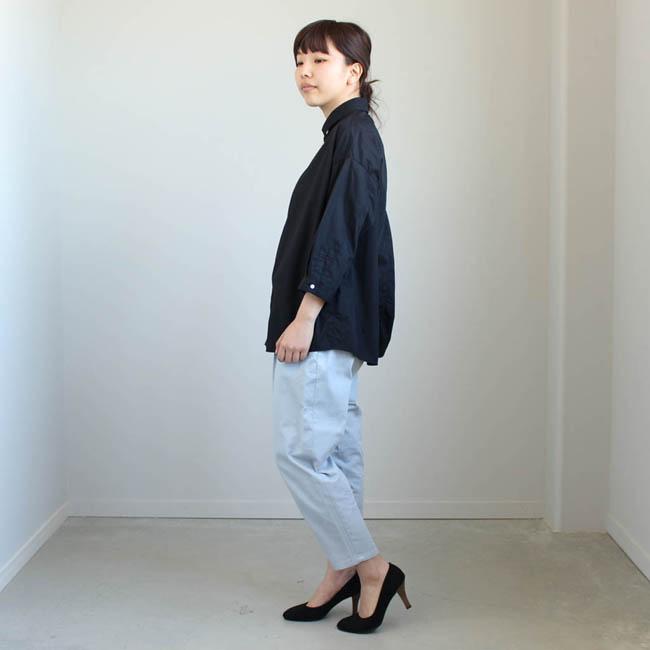 160211_style06_02