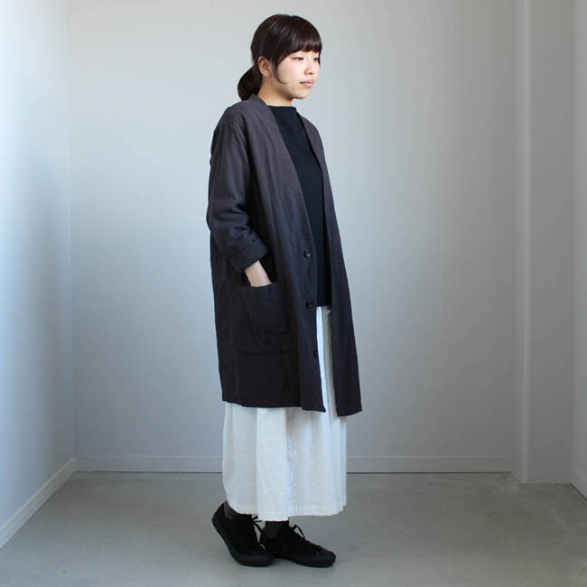 160216_style06_01