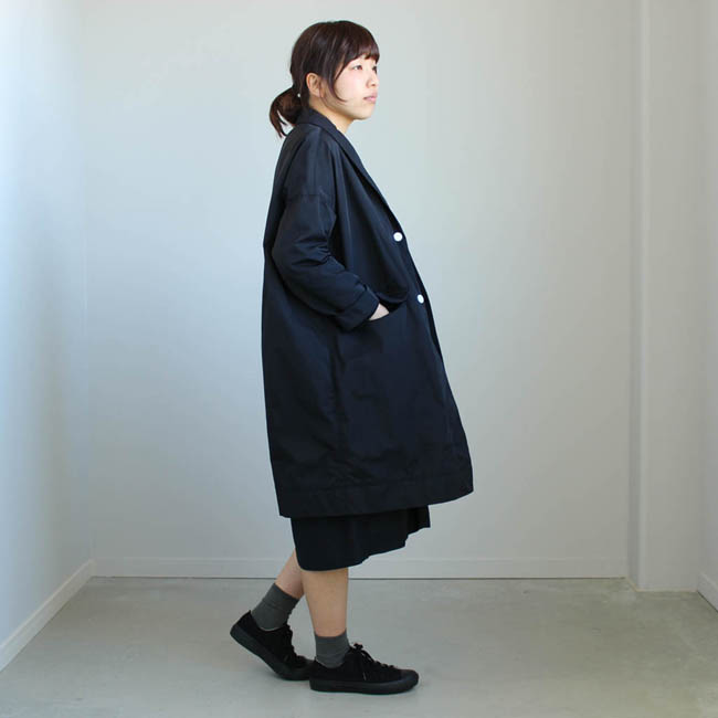 160216_style07_01