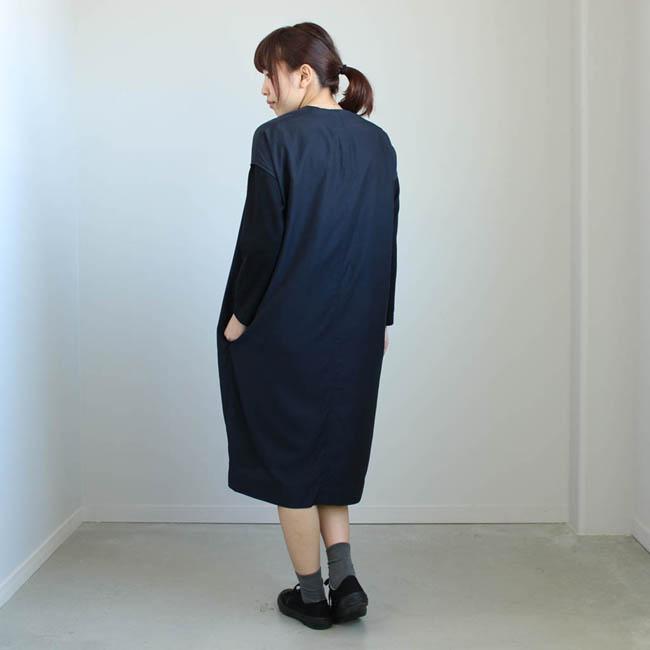 160216_style07_04
