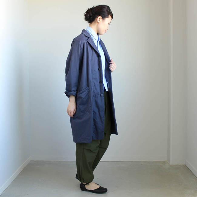 160216_style12_01