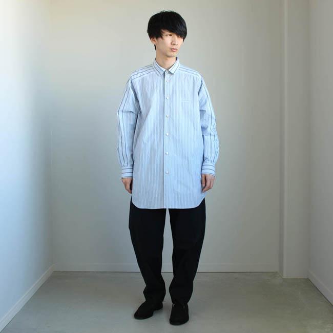 160216_style14_05