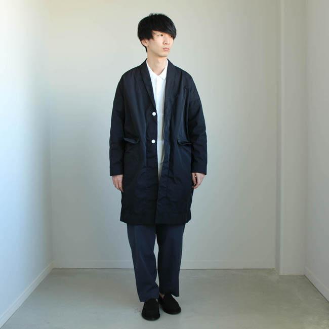 160216_style15_02