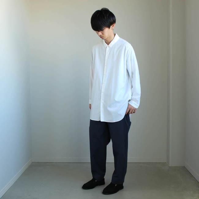 160216_style15_06