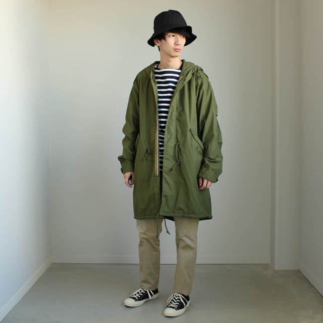 160216_style17_01