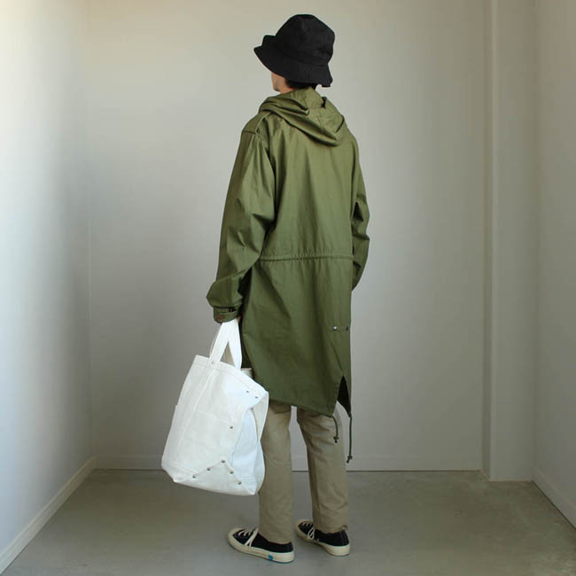 160216_style17_03