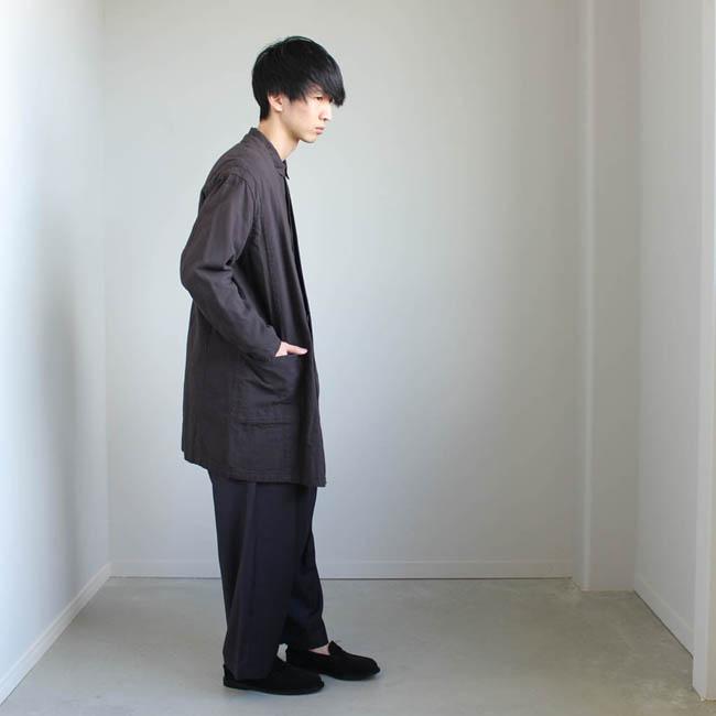 160216_style22_02