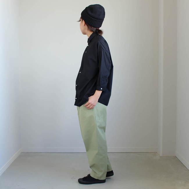 160216_style23_02