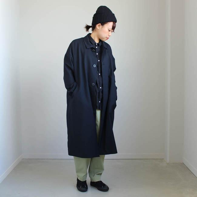 160216_style23_05