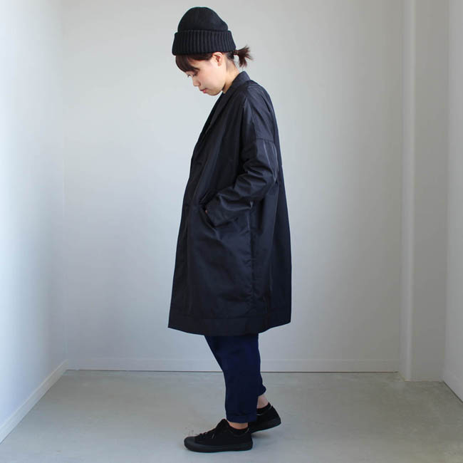 160216_style25_02