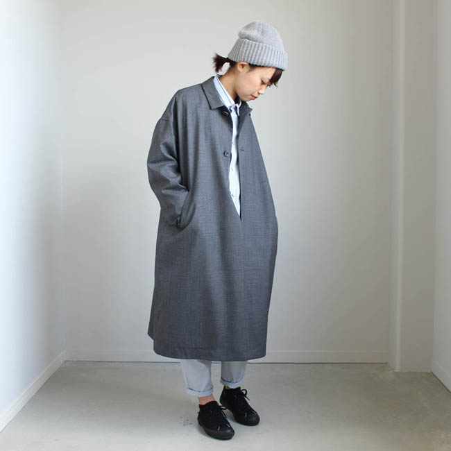 160216_style26_01