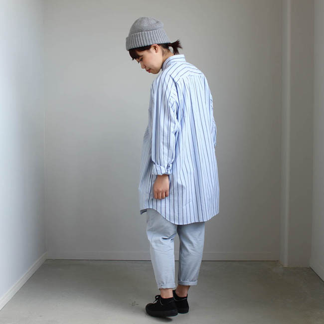 160216_style26_05