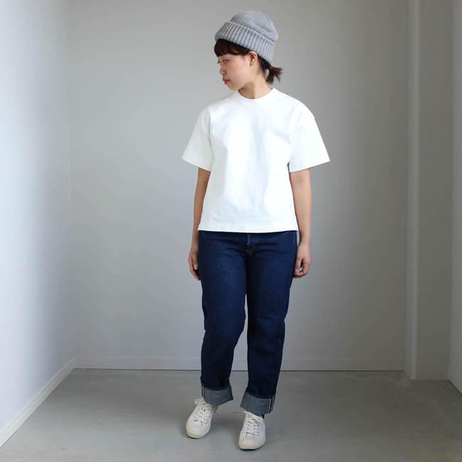 160216_style27_04