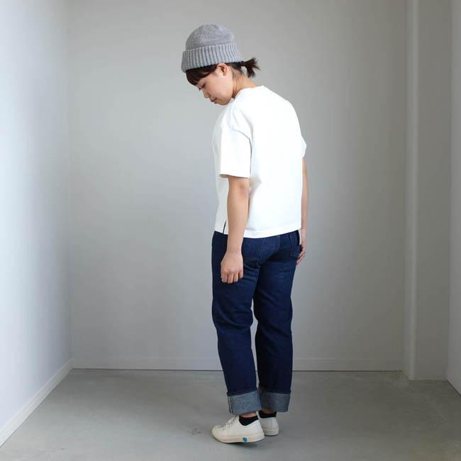 160216_style27_06