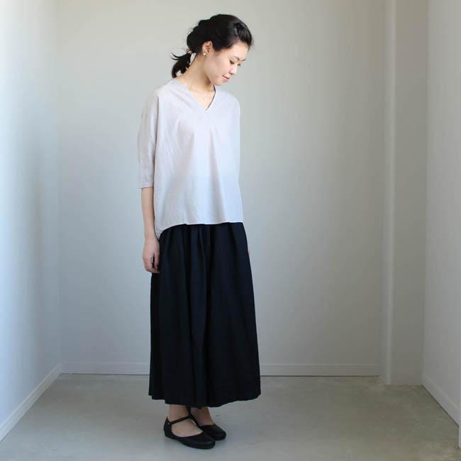 160223_style04_05