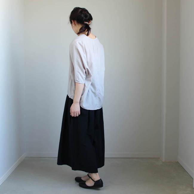 160223_style04_06