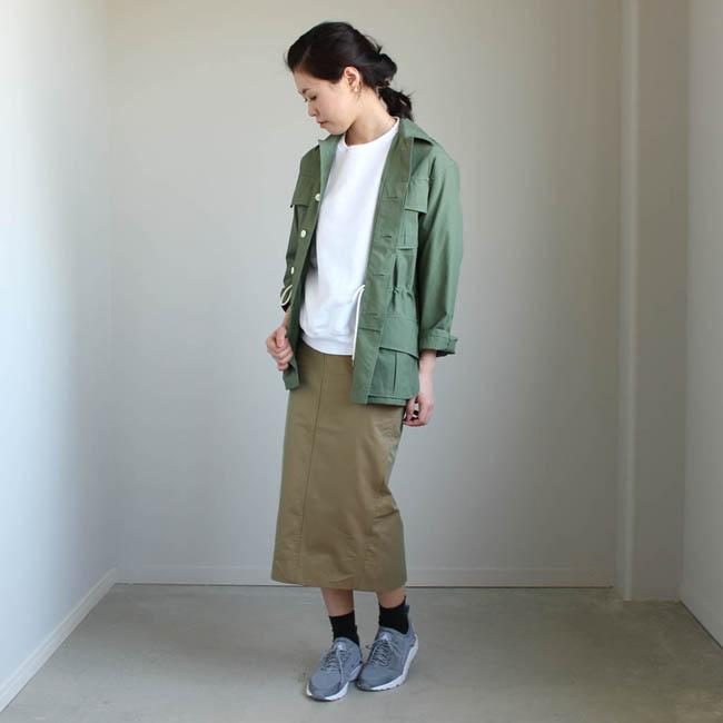 160223_style06_01