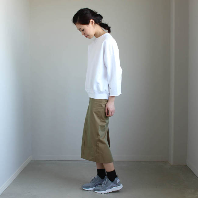 160223_style06_04