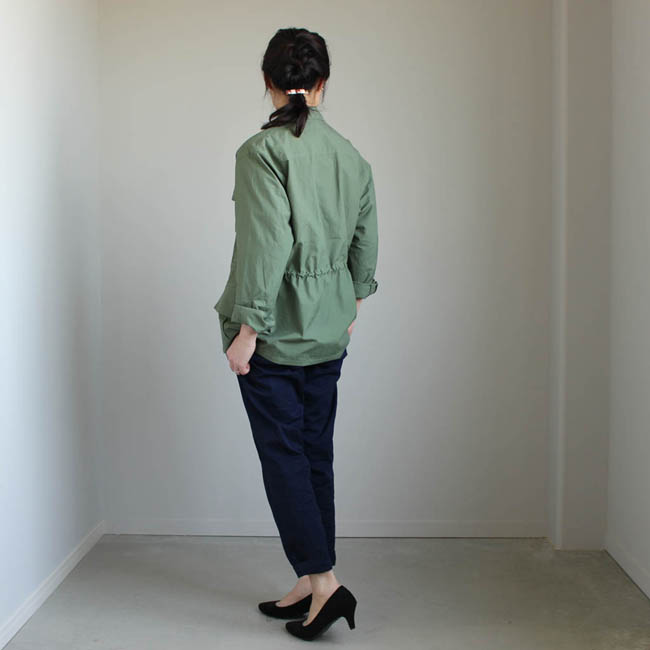 160223_style07_02