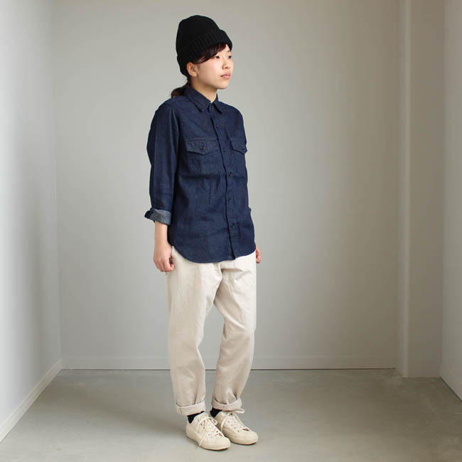 160223_style10_04