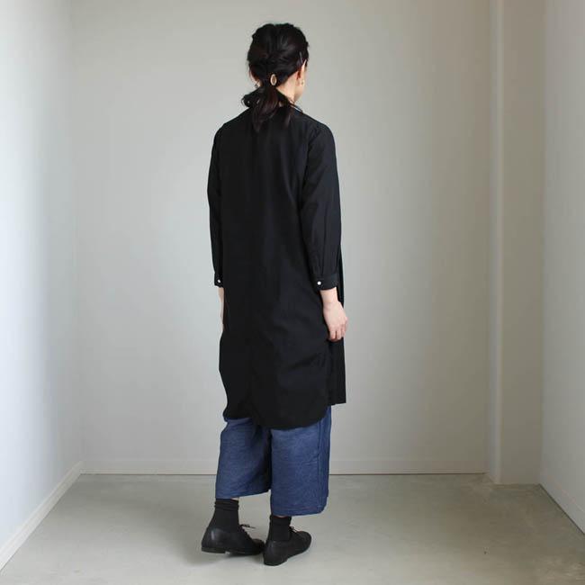 160223_style13_02