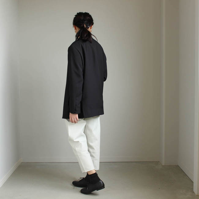 160223_style15_03