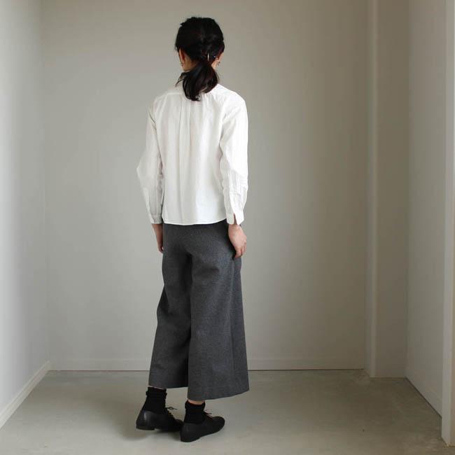 160223_style17_06