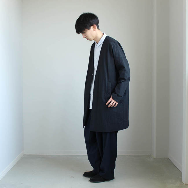 160228_style01_01