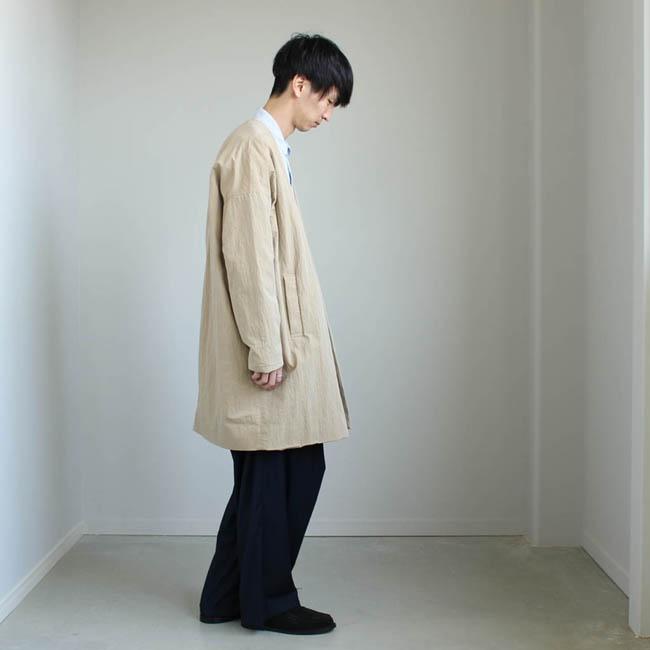 160228_style01_04
