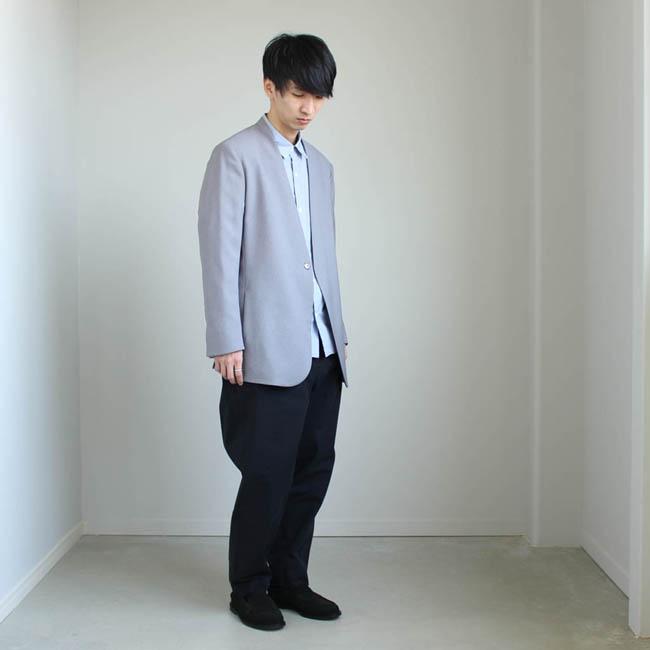 160228_style02_02