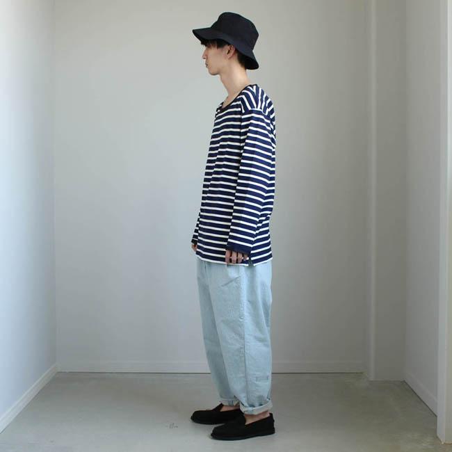 160228_style06_01