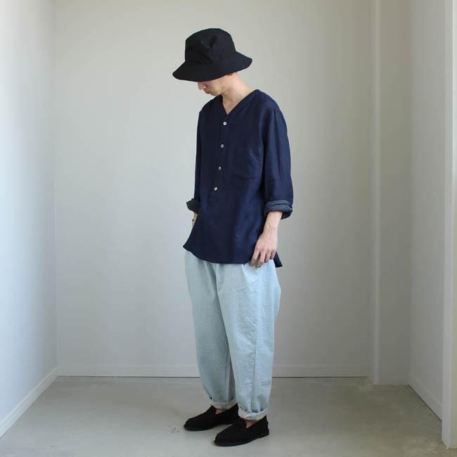160228_style06_04