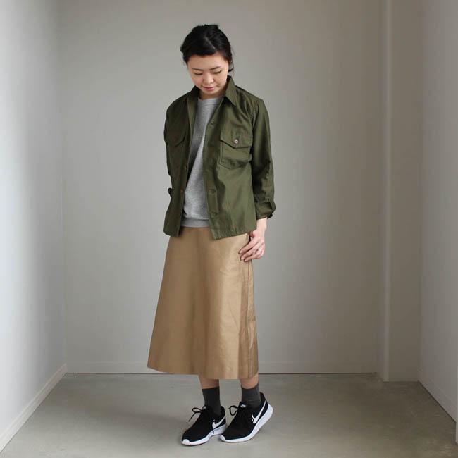 160228_style10_01