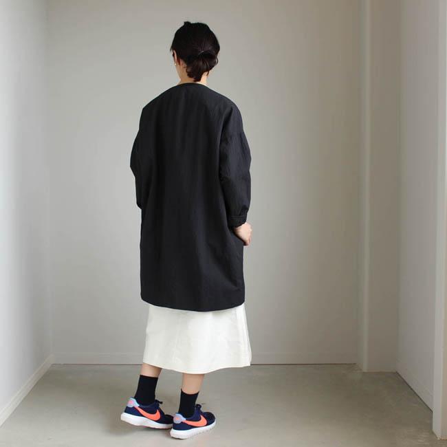 160228_style11_02