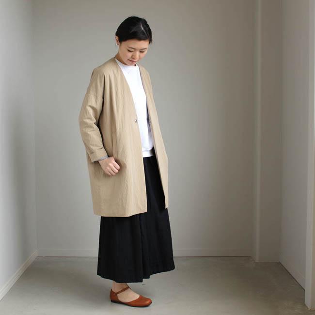 160228_style12_01
