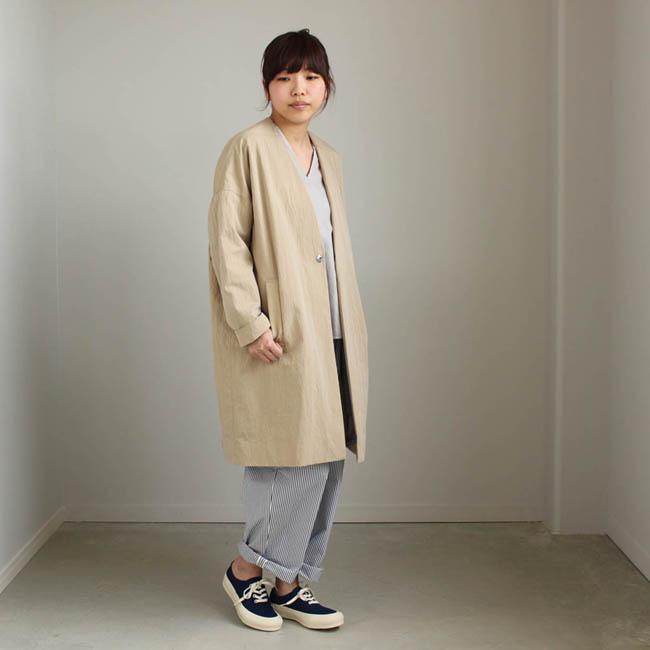 160228_style14_01