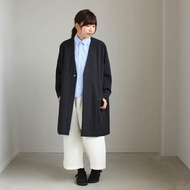 160228_style15_01